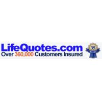 LifeQuotes