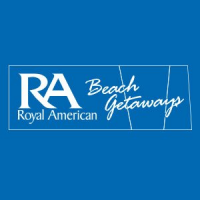 Royal American Beach Getaways