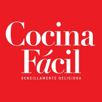 Cocina Fácil Network