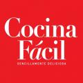Cocina Fácil Network TV Commercials