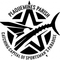Plaquemines Parish Tourism Commission