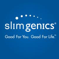 SlimGenics