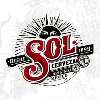 sol beer commercial lyrics in english