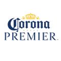Corona Premier TV Commercials