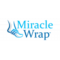 Miracle Wrap