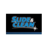 Slide & Clean