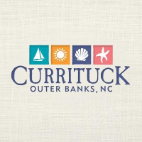 Currituck County Department of Travel and Tourism