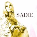 Sadie Brummer
