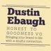 Dustin Ebaugh