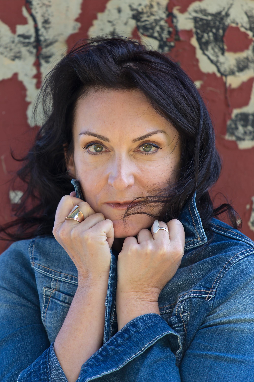 Vivienne Leheny