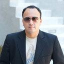Ray Verduzco