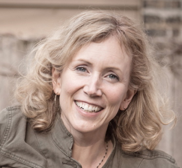 Lori Cook