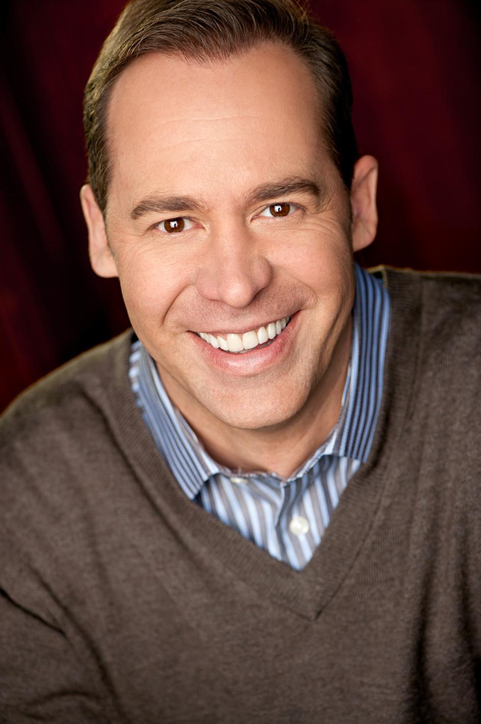 Todd Nasca
