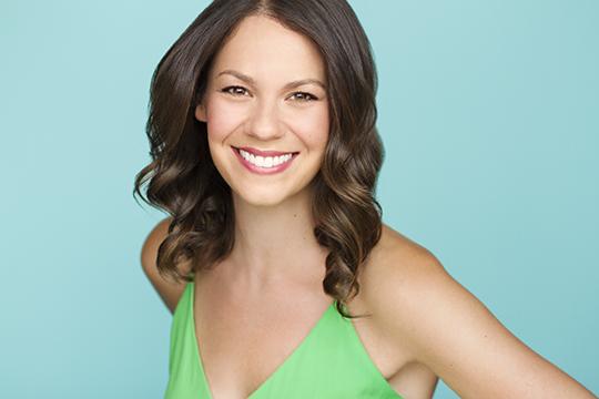Erin Fritch