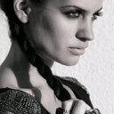 Claire Dante