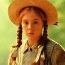 Jessica St. Clair
