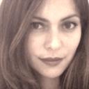 Jessica Leccia