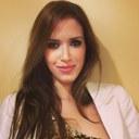 Thaisa Sco (Oliveira)
